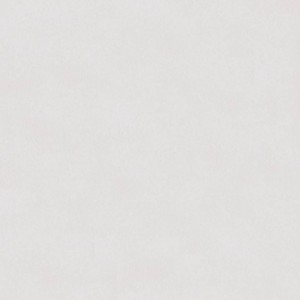 General Ceramic Tile - Hidraulico Blanco (Matte) 10x10