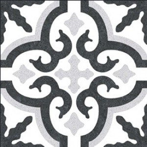 General Ceramic Tile - Jaen (Matte) 10x10