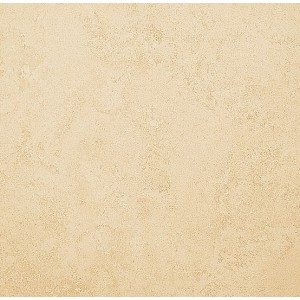 ITM - Tile 20x20 Nante Gold Stone Look Rectified