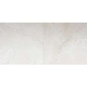 ITM - Tile 20x20 Nairobi Crema Stone Look Rectified