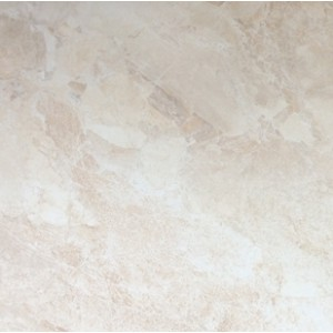ITM - Tile 20x20 Icaria Beige Stone Look Rectified