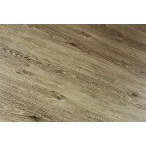 Parkay - XPS Mega Waterproof Viny Plank GOLDEN BROWN 12 3/8 x 60