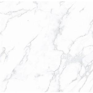 ITM - Tile 24x24 Ygv6001p Carrara High Gloss Carrara Look Rectified
