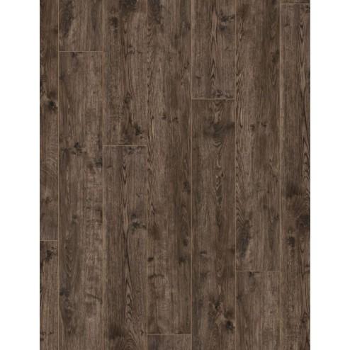 Coretec Plus Xl Enhanced Moran Oak 8 98x72 05 Vinyl Planks
