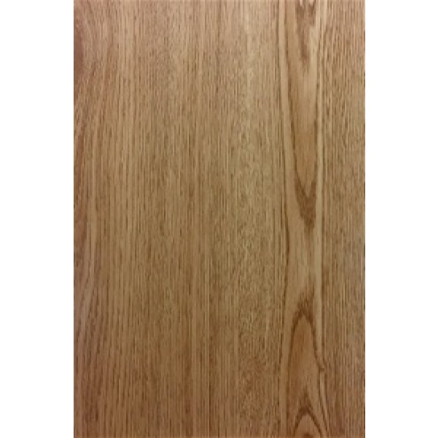 Aqua Lok Waterproof Flooring - Red Oak Vinyl Plank 7 MM 7x48