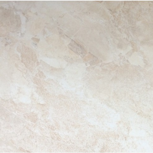 ITM - Tile 20x20 Icaria Beige Stone Look Rectified