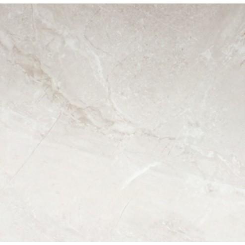 ITM - Tile 20x20 Nairobi Perla Stone Look Rectified