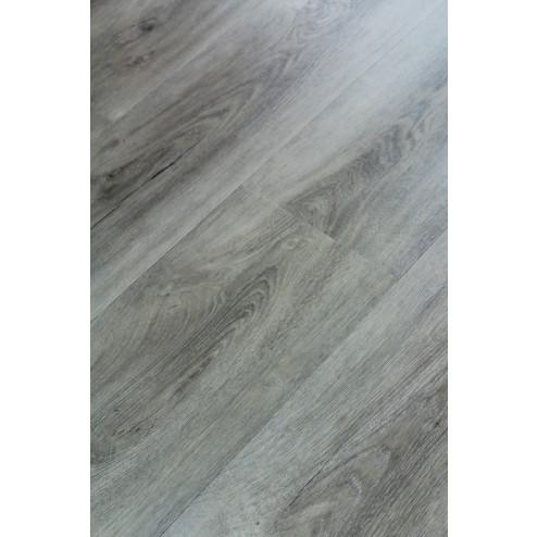 Parkay - XPS Mega Viny Plank ALUMINUM GRAY 15 3/8 x 60