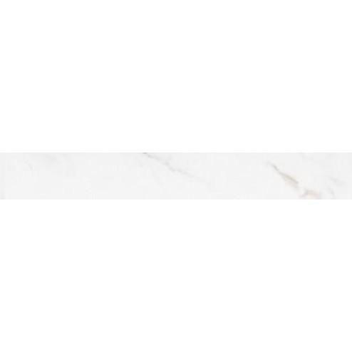 ITM - Tile 3x12 Yrm562w Calcatta Gold High Gloss Bullnose