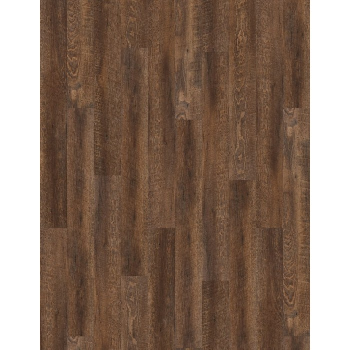 Cheap Floating Flooring Melbourne: Tile, Wholesale Vinyl Plank Whokesale, Decoratives