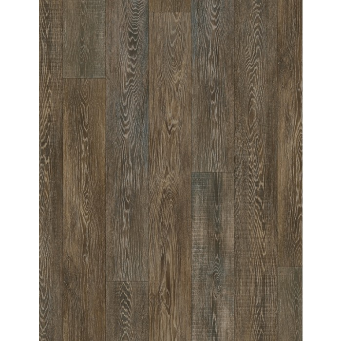 Tile Wholesale Vinyl Plank Whokesale Decoratives