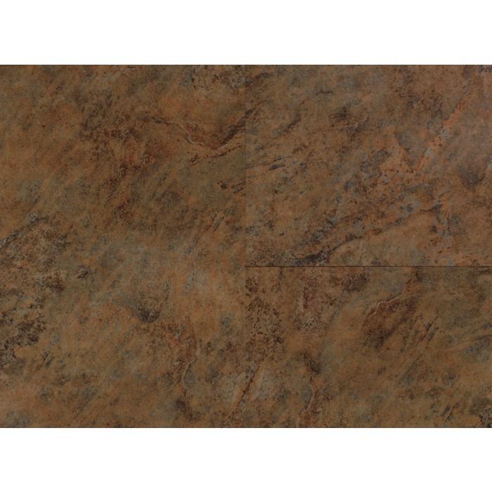 Coretec Plus Tiles Rustic Slate 12x24 Vinyl Planks Us