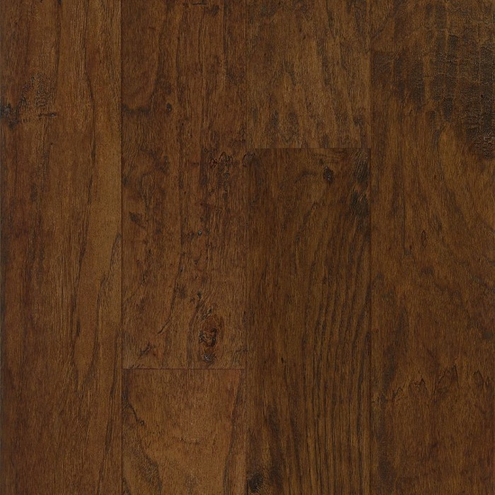 Armstrong American Scrape Hardwood Hickory Wilderness