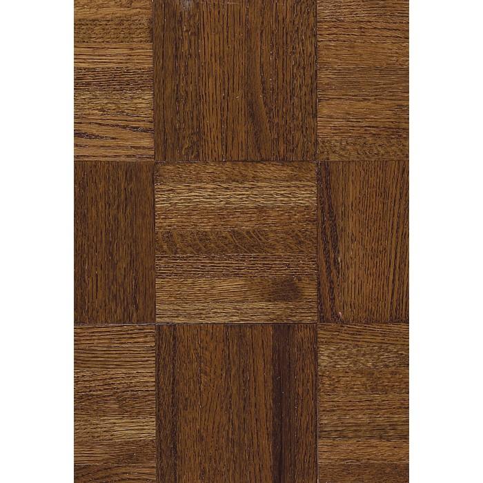 Tampa Flooring Wholesale Tile Vinyl Plank Hardwood