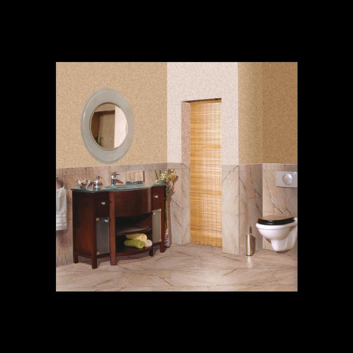 M S International Tile Vezio Beige Matte 16 X 32 The
