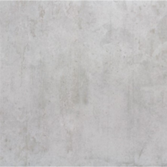General Ceramic G Tile Integra Gris 24x24
