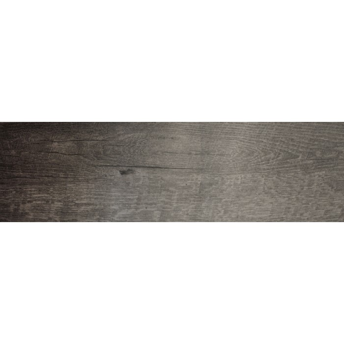 Parkay Laguna Waterproof Vinyl Plank Oyster Gray 7 X 48