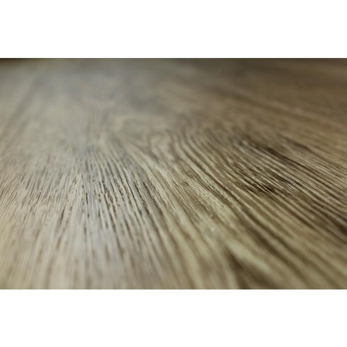 Tampa Flooring Wholesale Tile Vinyl Plank Hardwood Laminate Mosaics Parkay Xps Mega Waterproof Viny Plank Golden Brown 9 3 8 X 60 The Noble