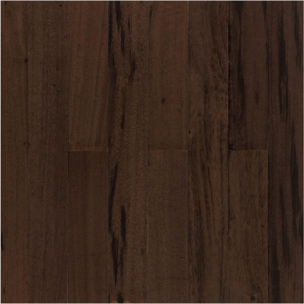 Tile Wholesale Vinyl Plank Whokesale Decoratives Mosaics