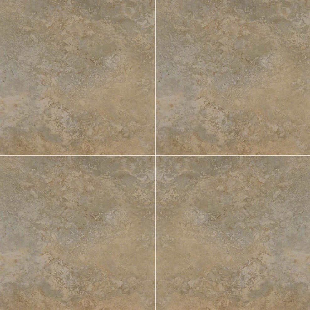 M s international tile toscana beige matte 1 x 1 porcelain stone looks