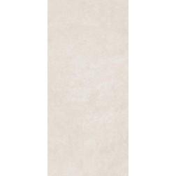 Gluck & Bruder - Rectified Porcelain (Matt) Concreto Branco - Villagres 20 X 40
