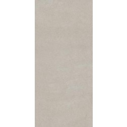 Gluck & Bruder - Rectified Porcelain (Matt) Concreto Cinza - Villagres 20 X 40