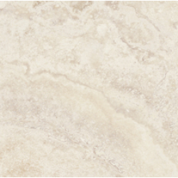 General Ceramic Tile - Tuscany Cream 19x19 ( out of stock )