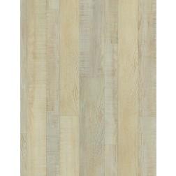 COREtec Plus Design Accolade Oak 4.92x35.82 / 7.08x72.05 / 8.98x72.05 Vinyl Planks - US Floors