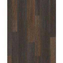COREtec Plus Design Inspiration Oak 4.92x35.82 / 7.08x72.05 / 8.98x72.05 Vinyl Planks - US Floors