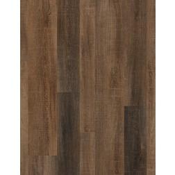 COREtec Plus Design Fascination Oak 4.92x35.82 / 7.08x72.05 / 8.98x72.05 Vinyl Planks - US Floors
