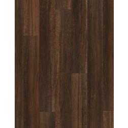 COREtec Plus Design Distinction Ipe 7.08x72.05 Vinyl Planks - US Floors