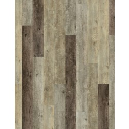 COREtec Plus Design Exposition Oak 4.92x48 Vinyl Planks - US Floors