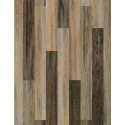 COREtec Plus Design Divergence Oak 4.92x48 Vinyl Planks - US Floors