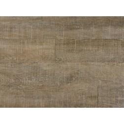 "COREtec Plus 5"" Boardwalk Oak 5x48 Vinyl Planks - US Floors"