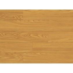 "COREtec Plus 5"" Rocky Mountain Oak 5x48 Vinyl Planks - US Floors"