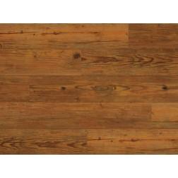 "COREtec Plus 5"" Carolina Pine 5x48 Vinyl Planks - US Floors"