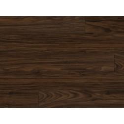 """COREtec Plus 5"""" Black Walnut 5x48 Vinyl Planks - US Floors"""