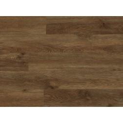 "COREtec Plus 5"" Clear Lake Oak 5x48 Vinyl Planks - US Floors"