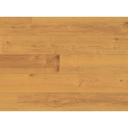 "COREtec Plus 5"" Norwegian Maple 5x48 Vinyl Planks - US Floors"