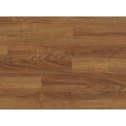"COREtec Plus 5"" Dakota Walnut 5x48 Vinyl Planks - US Floors"