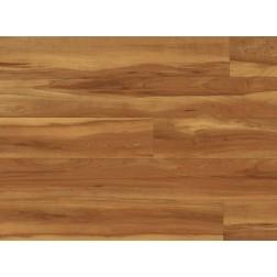 "COREtec Plus 5"" Red River Hickory 5x48 Vinyl Planks - US Floors"