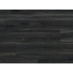 COREtec Plus XL Gotham Oak 8.97x72.04 Vinyl Planks - US Floors