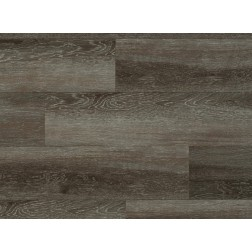 COREtec Plus XL Hampden Oak 8.97x72.04 Vinyl Planks - US Floors