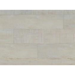 COREtec Plus XL Mt. Pleasant Pine 8.97x72.04 Vinyl Planks - US Floors