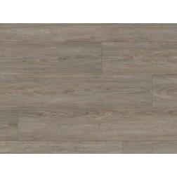 COREtec Plus XL Whittier Oak 8.97x72.04 Vinyl Planks - US Floors