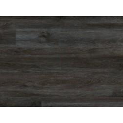 COREtec Plus XL Metropolis Oak 8.97x72.04 Vinyl Planks - US Floors