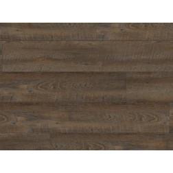 COREtec Plus XL Atlas Oak 8.97x72.04 Vinyl Planks - US Floors