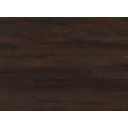 COREtec Plus XL Mission Oak 8.97x72.04 Vinyl Planks - US Floors