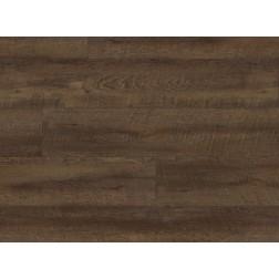COREtec Plus XL Venice Oak 8.97x72.04 Vinyl Planks - US Floors