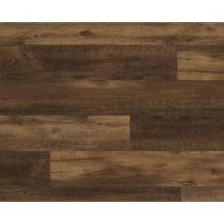 COREtec Plus XL Montrose Oak 8.97x72.04 Vinyl Planks - US Floors